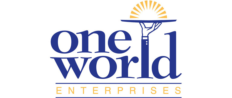 One World Enterprises